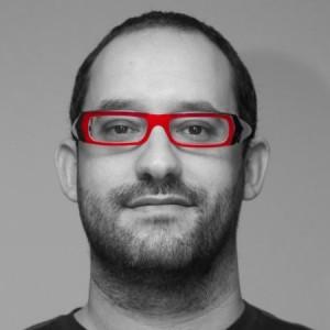 Jordi Xifra