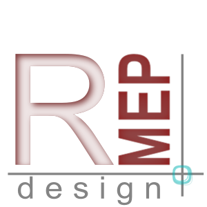 Revit MEP design